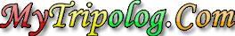 logo,mytripolog