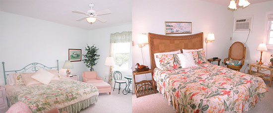 bed and breakfast motel rooms in buxton-buxton-motel-bed and breakfast-usa-america