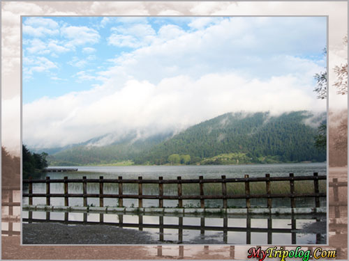 abant town of bolu city in turkey,cimzeng,bolu,abant,turkey,lake,landscape