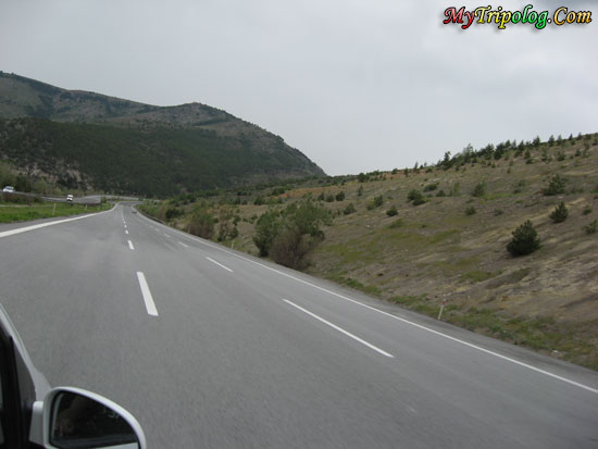 bolu ankara highway,turkey,highway,road