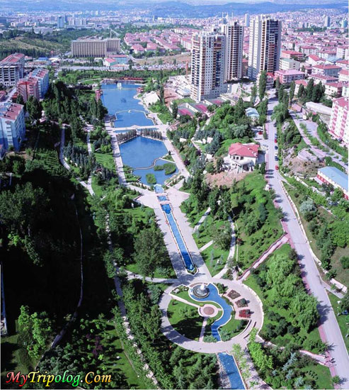 dikmen valley in ankara,dikmen valley,ankara,turkey
