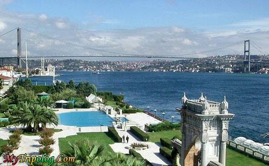 Istanbul bosphorus view,istanbul,bosphorus,turkey,view