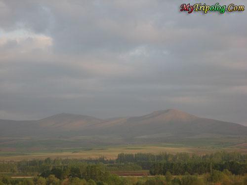 landscape,clouds,view,nature,mountain,turkey