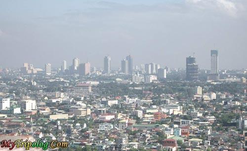 manila,view,philippines,makati