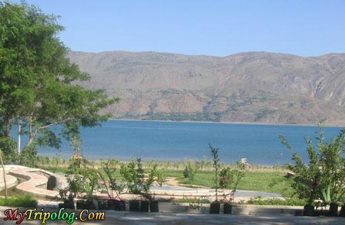 A Campground by Sivrice Lake,sivrice,lake,campground,turkey,elazig,hazar