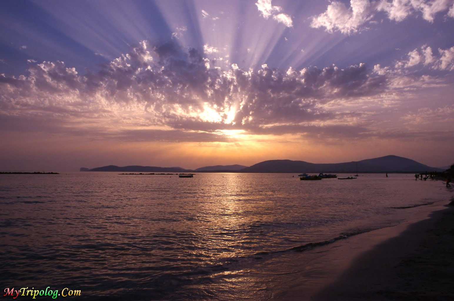 Italy,beach,sunset sardinia beach,wallpaper