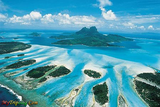 bora bora,tahiti,bora bora islands,landscape,summer vacation