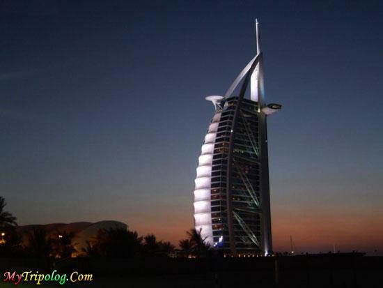 burj al arab at night,burj al arab hotel,dubai view,wallpaper,uae