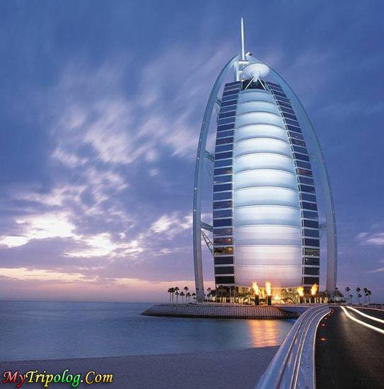 burj al arab hotel in dubai,burj al arab,hotel,dubai,night,uae