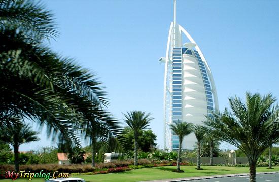 burj al arab hotel,dubai view,uae,dubai wallpaper,dubai hotel