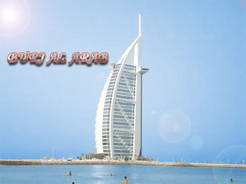 burj al arab,hotel,dubai view,wallpaper,uae