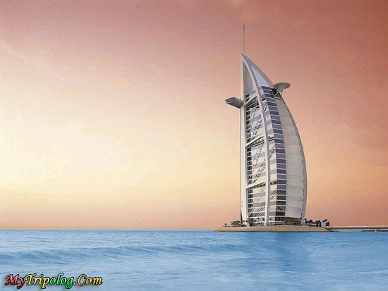 burj al arab hotel,photoshop design,dubai view,uae,photo,dubai hotels