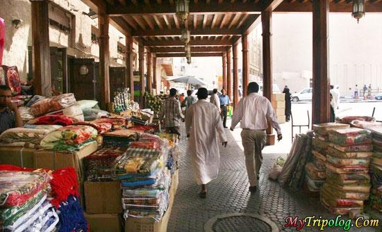deira souk street in dubai,dubai,souk,street,view,UAE