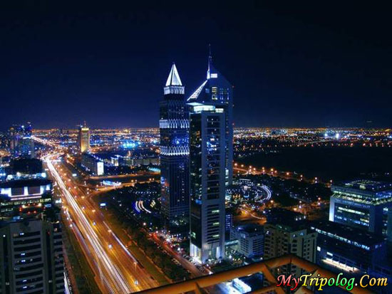dubai city at night,dubai,wallpaper,photos,uae,united arab emirates,city