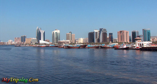 dubai creek,dubai view,dubai wallpaper,united arab emirates,emirates
