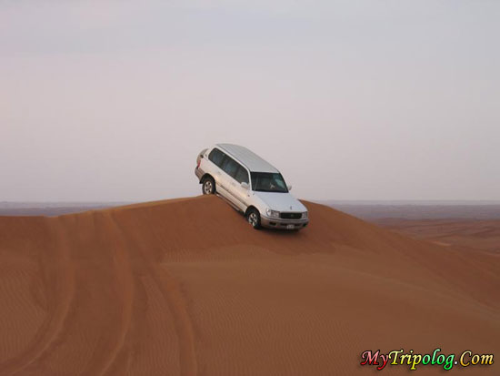 safari in dubai desert,uae,jeep,safari,dubai,desert,united arab emirates