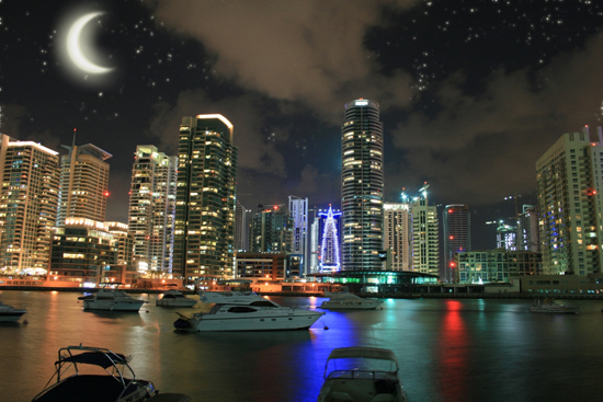 dubai marina,apartment,apartments,villa,villas,dubai at night,dubai,wallpaper