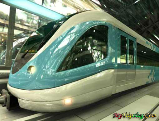 dubai metro,metro,dubai,uae,photo,emirates