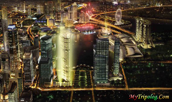 dubai night,dubai view,bird's eye view,uae,dubai wallpaper,dubai city lights