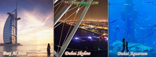 dubai skyline,dubai,burj al arab,dubai aquarium,woman on beach,woman