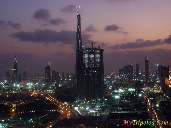 dubai skyline at night,dubai wallpaper,dubai view,emirates,burj dubai