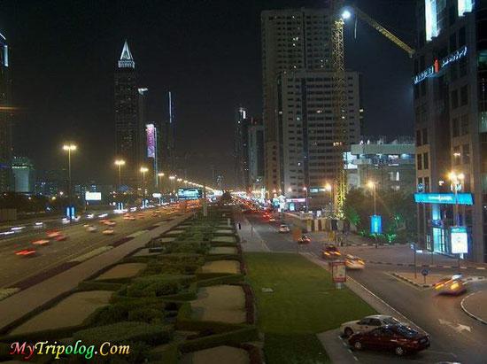 dubai streets at night,dubai view,streets,wallpaper,uae