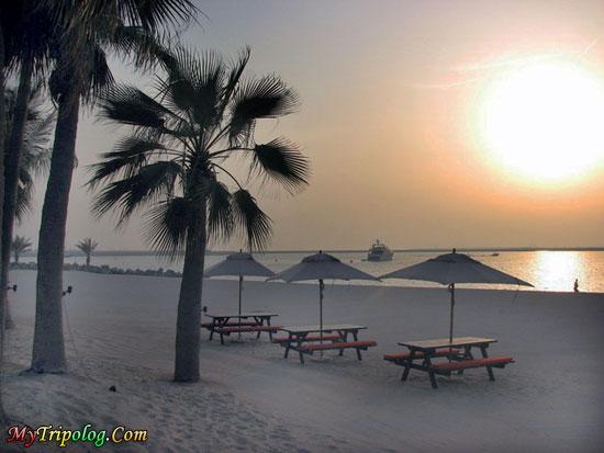 dubai sunset,dubai view,sunset on beach,dubai wallpaper,dubai photo