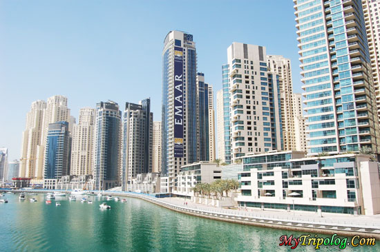 dubai view,river buildings,appartmens,wallpaper,uae