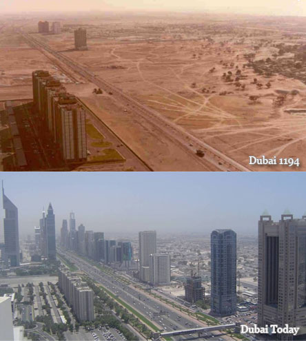 from 1194 to today dubai,city,uae,dubai,united arab emirates