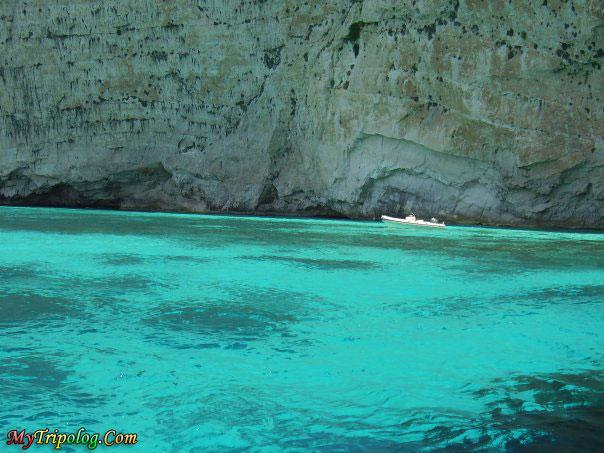 greece,crystal water,boat,landscape,greece vacation spots