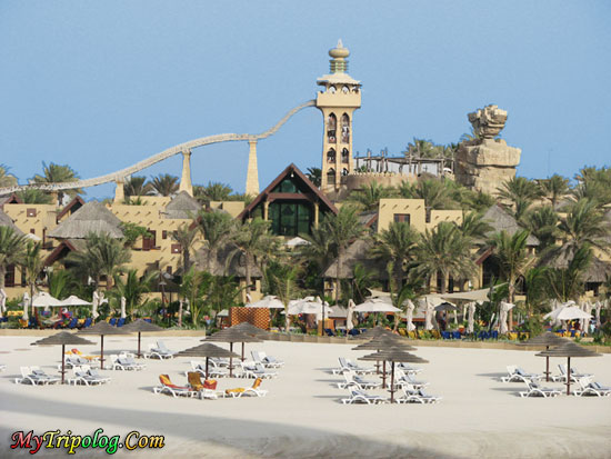 jumeirah beach dubai,view,dubai,beach,wallpaper,uae