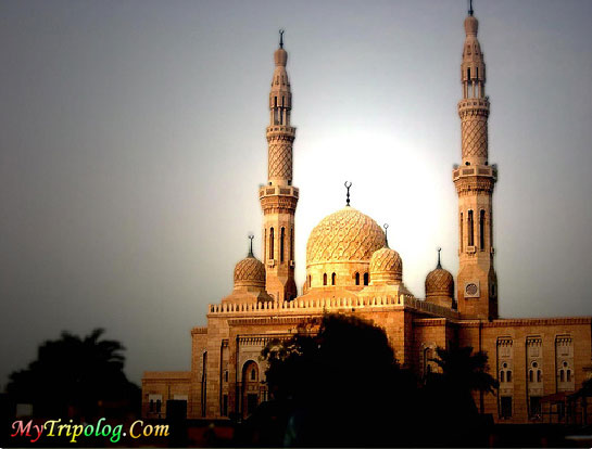 jumeirah mosque dubai,iduba,mosque,jumeirah mosque,view,uae,wallpaper