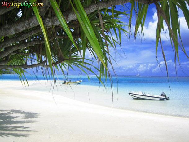 motu penninsula,bora bora,bora bora beach,boat,tahiti,wonderful view