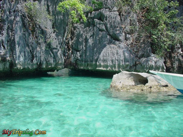 palawan,philippines,lagoon,crystal water,wonderful view,philippines travel guide
