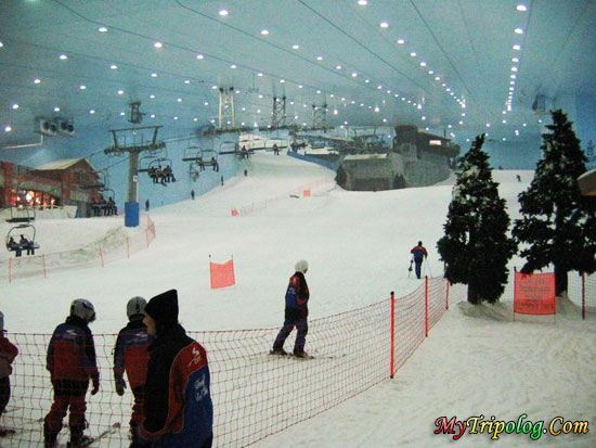 ski dubai,uae,skiing in dubai,photo,dubai