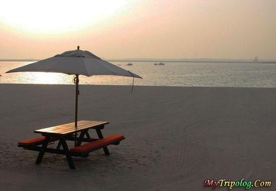 sunset in jumeirah beach,seunset in dubai,dubai beach,dubai view,dubai wallpaper
