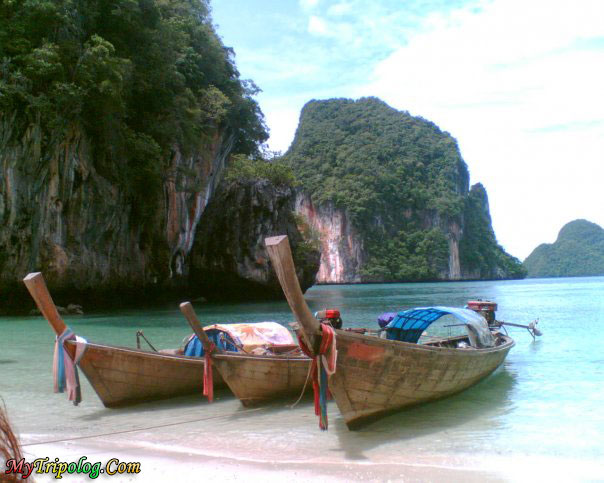 thailand,beach,thailand vacation spots,summer vacation,sea,wonderful nature