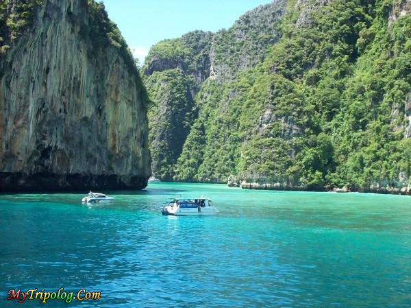 ,phuket island,summer vacation,thailand vacation spots,beautiful view