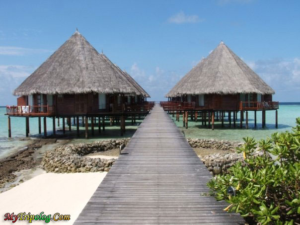 water bungalows in maldives,velidhu,maldives,beach,summver vacation