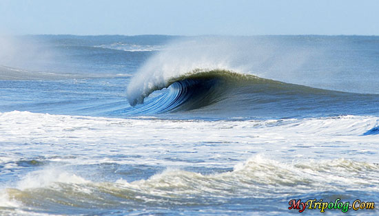 waves of cape hatteras,wallpaper,waves,north carolina,usa,sea