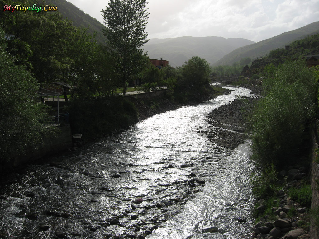 river,bingol,ilicalar,turkey,binkap,bingol kaplicalari