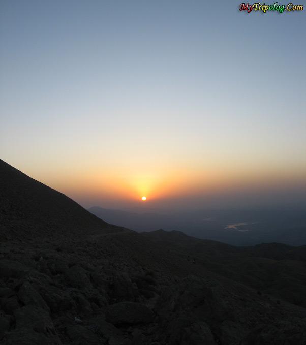 sunrise on mount nemrut,adiyaman,wallpaper,turkey,nature wonder