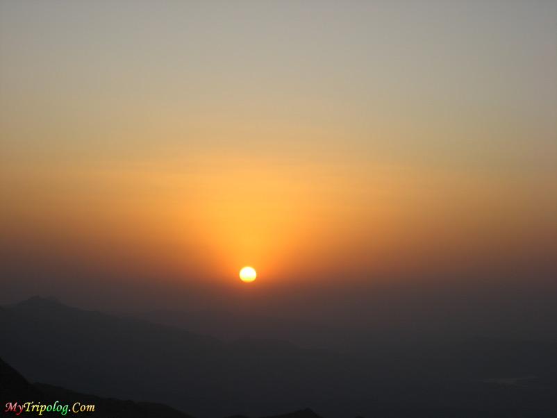 mount nemrut,spectacular sunrise,wallpaper,turkey,nature wonder