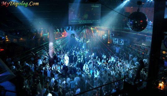 manor superclub,nightlife in quezon city,eastwood,philippines