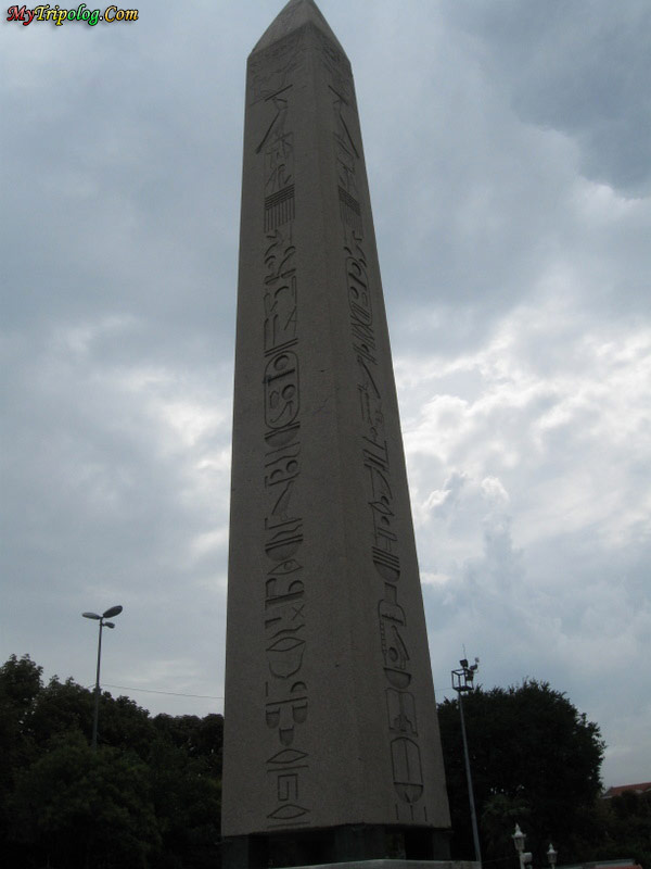 obelisk,historical places,istanbul,turkey,sultan ahmet