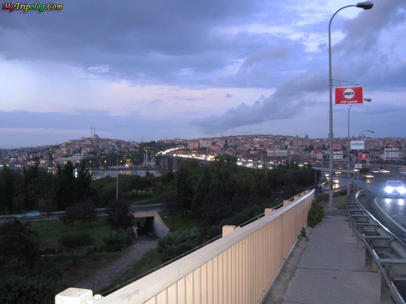 bridge,wallpaper,darty,ataturk bridge,ataturk,turkey