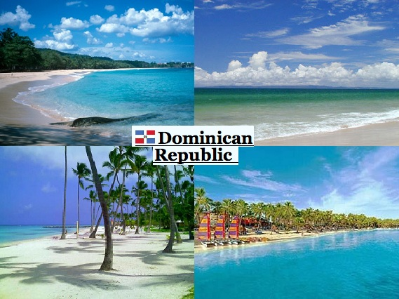 What To Expect From A Vacation In Dominican Republic Travel Around The World Vacation Reviews