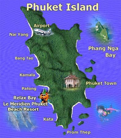 patong hotel map with Best Beaches In Phuket Island on Cape Sienna Phuket Hotel Villa also Thailand Island Hopping Itinerary also Phuket Hotels Patong Merlin Hotel h1594106 additionally Review Wyndham Grand Phuket Kalim Bay Thailand likewise Map rawai.