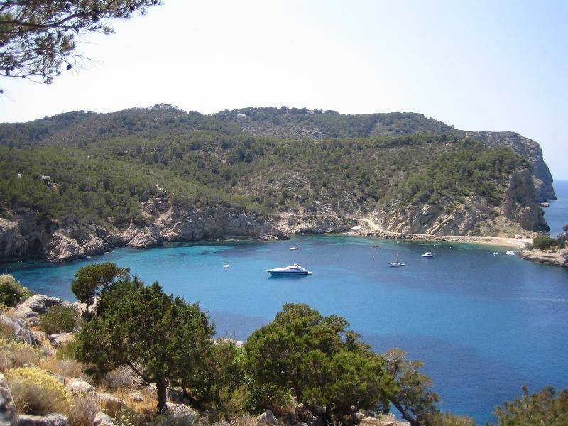 the wonders of balearic island Llucmajor vacation rentals center to an amazing travel destination on the picturesque balearic islands  to the wonders of.