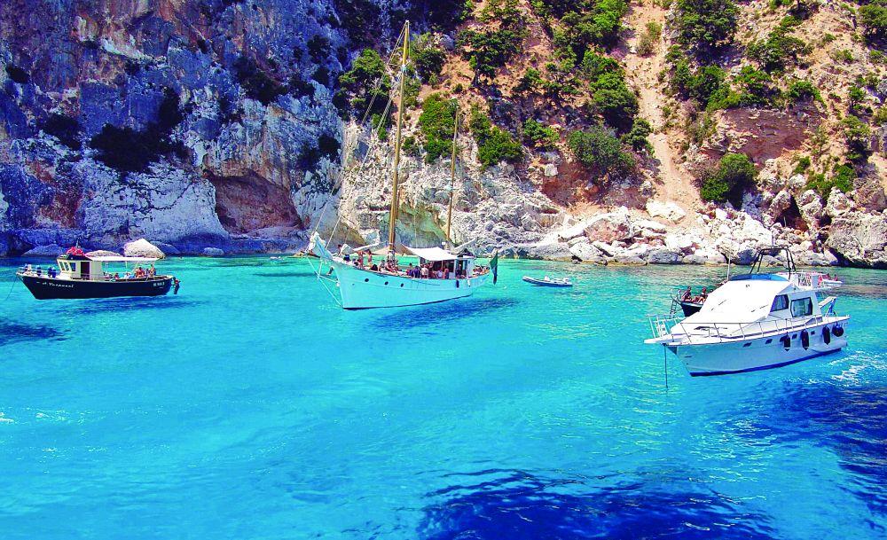 sardegna isole più belle